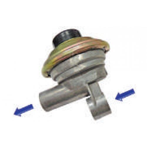 diesel spare P7-07019