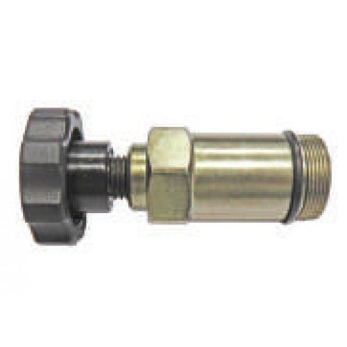diesel spare P7-07023 9001-090B