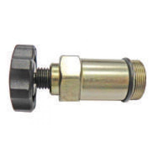diesel spare P7-07026 9041-144H