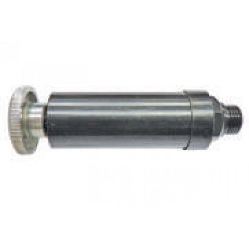 diesel spare P7-07033