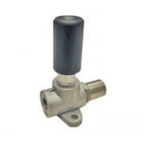 Hand Pump 0440011013 euro diesel