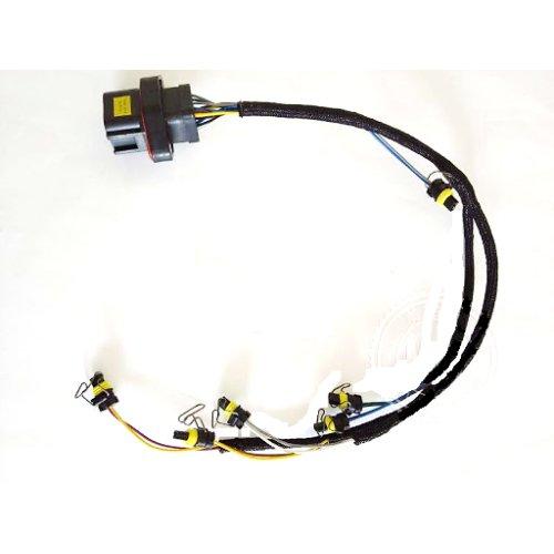 diesel spare PRK188-9865 188-9865