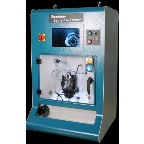 diesel spare  Hartridge CRI 180 EXPERT