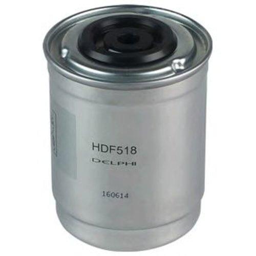 diesel spare HDF518