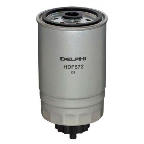 diesel spare HDF572 HDF572