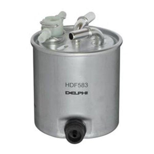 diesel spare HDF583 HDF583
