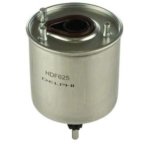 diesel spare HDF625 HDF625