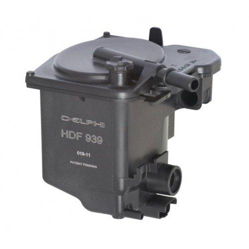 diesel spare HDF939 HDF939