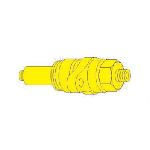 diesel spare A7-03001 2469403181