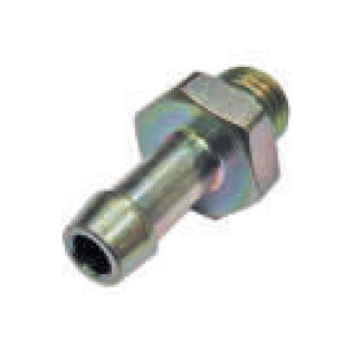 diesel spare P4-01045