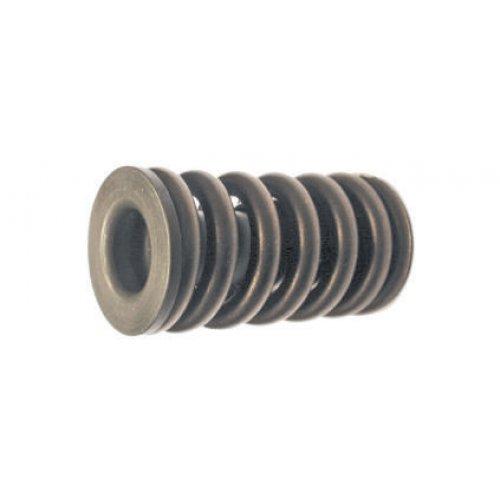 diesel spare P2-02065 1414614023