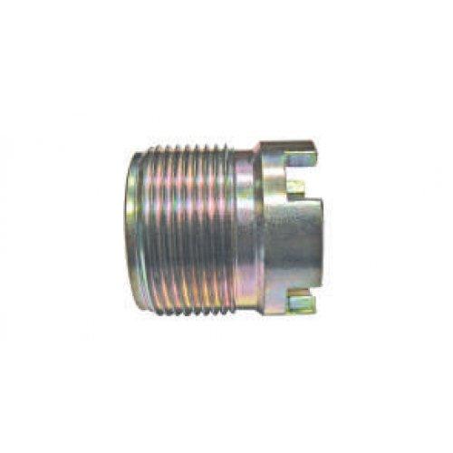 diesel spare P2-08033