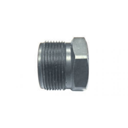 Injector Nut 2433462001 euro diesel