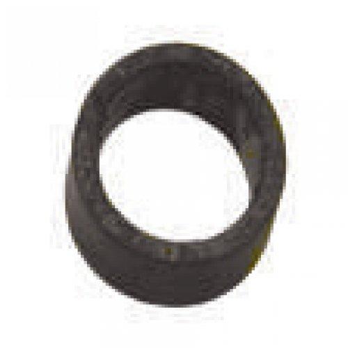 Injector Seal  euro diesel