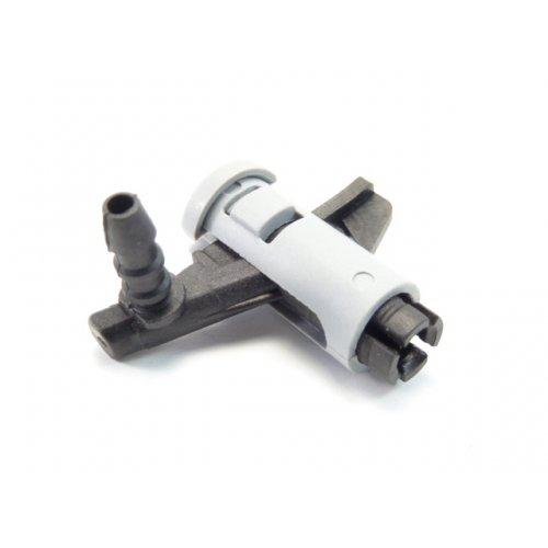 Injector Waste Return Bosch Piezo 1 Way  euro diesel