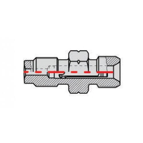 diesel spare P2-07025 Stanadyne 29416