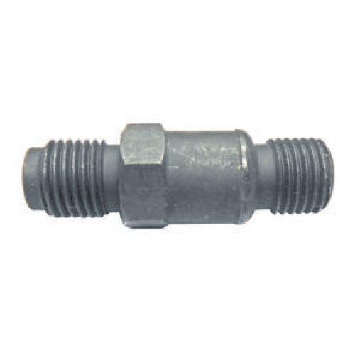 diesel spare P2-07031 2433370051