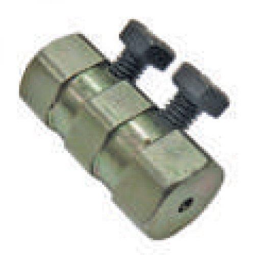 diesel spare A4-02041