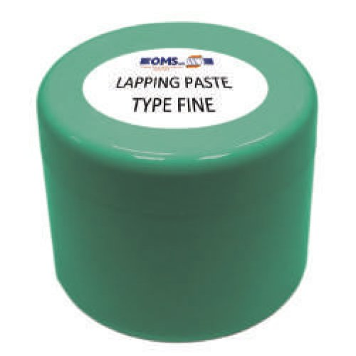 Lapping Paste  euro diesel
