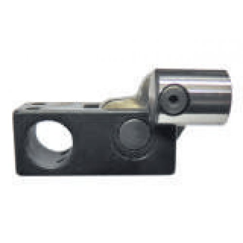 Linkage Lever Governor 2422120093 euro diesel