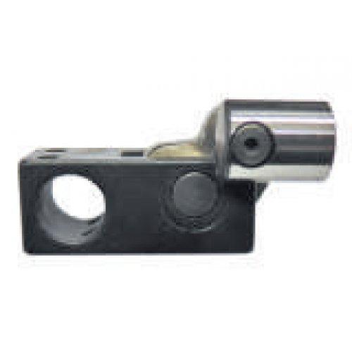 diesel spare P5-05057 2422120093
