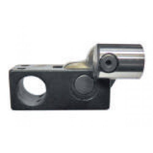 diesel spare P5-05058 2422120096