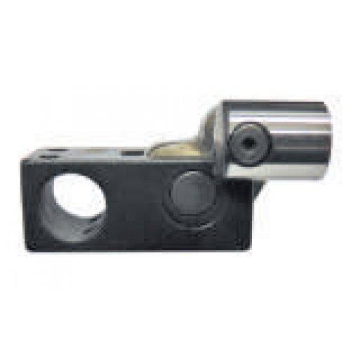 diesel spare P5-05059 2422120103