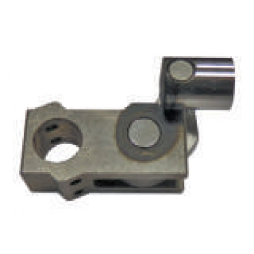Linkage Lever Governor 2422120098 euro diesel