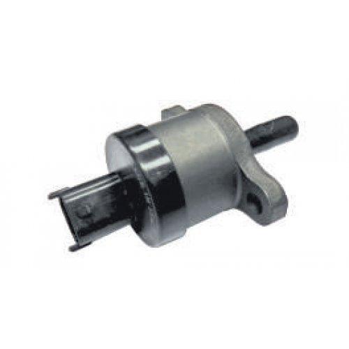 diesel spare A1-24515 0928400617