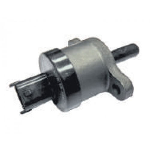 Measuring Unit Use CR Pumps 0928400713 euro diesel