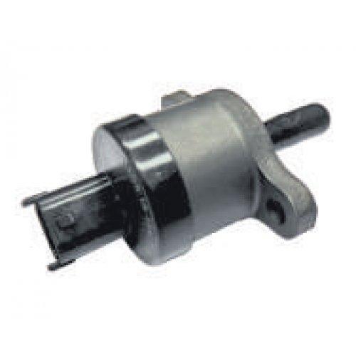 Measuring Unit Use CR Pumps 0928400762 euro diesel