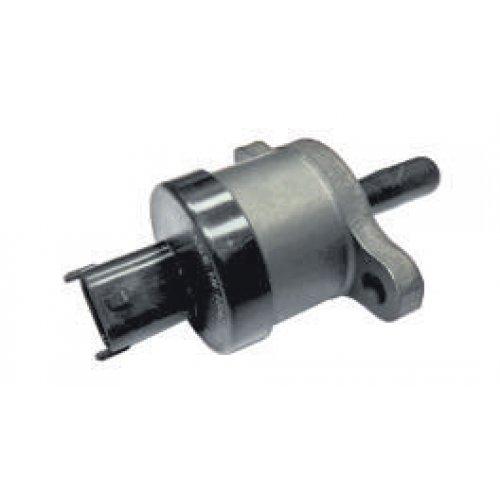Measuring Unit 0928400757 euro diesel