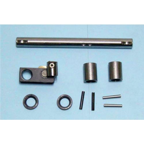 Mechanical Pump Spareparts  euro diesel