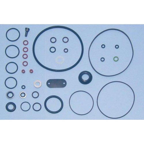 diesel spare A1-09061 Simms 506805