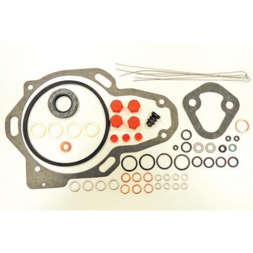 diesel spare A1-09062 Simms 506801