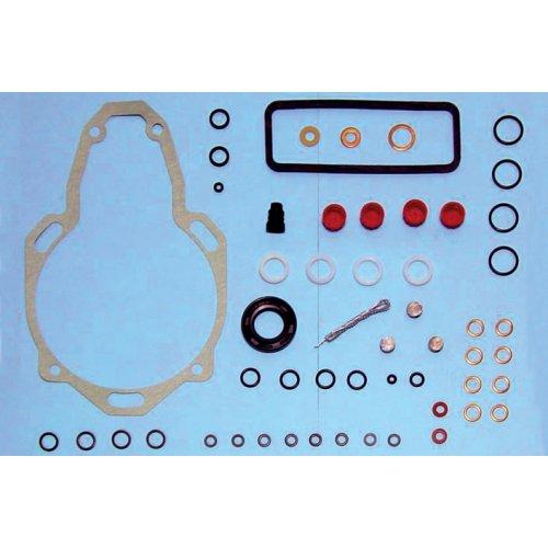 diesel spare A1-09064 Simms 506802
