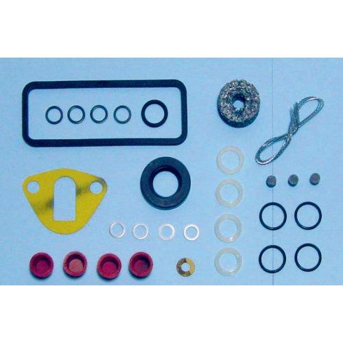 diesel spare A1-09065 Simms 506803