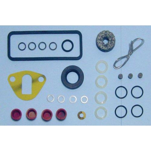 diesel spare A1-09066 Simms 506808