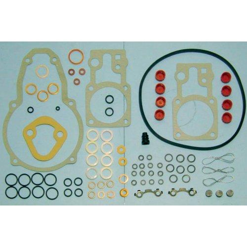diesel spare A1-09094/1 Simms 506810