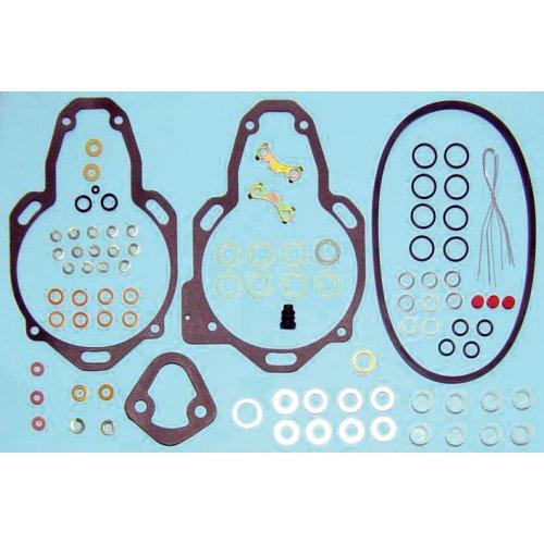 diesel spare A1-09094 Simms 506809