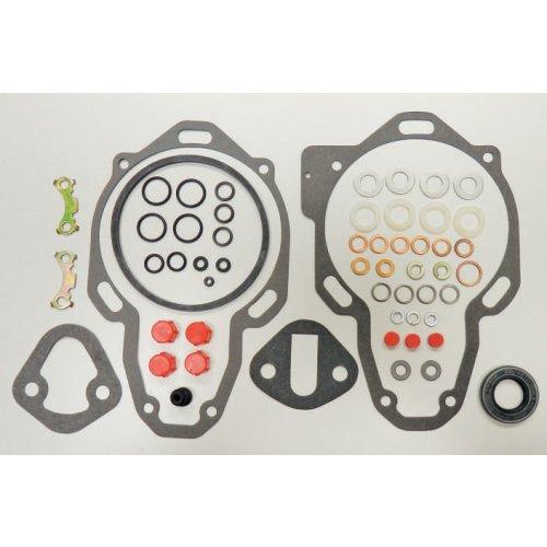 diesel spare A1-09109/1 Simms 506800