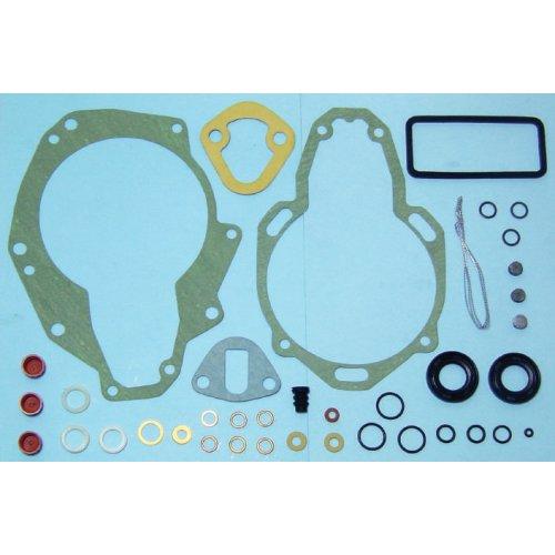 diesel spare A1-09110 Simms 506804