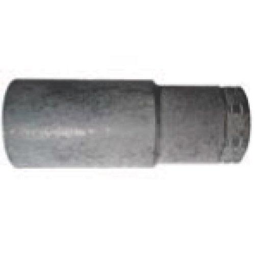 diesel spare P2-04260