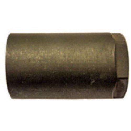 Nozzle Cap Nut Delphi C/R 9308-002C euro diesel