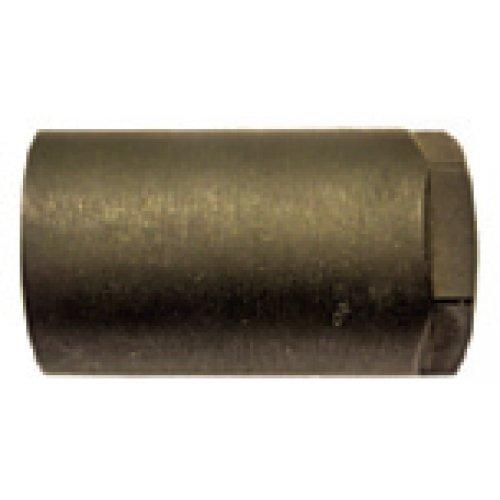 Nozzle Cap Nut Delphi C/R 9308-002D euro diesel