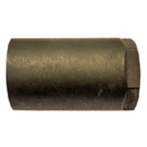 diesel spare P2-04203 9308-002D