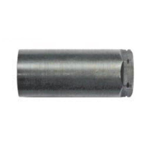 diesel spare P2-04232 9308-002F