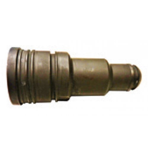 Nozzle Cap Nut Delphi EUI A3 7207-0016 euro diesel