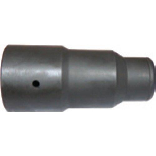 diesel spare P2-04251 7207-0089A
