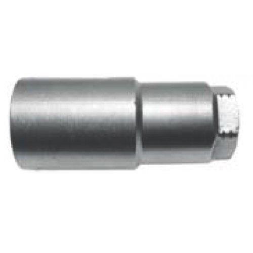 Nozzle Cap Nut Denso C/R   euro diesel